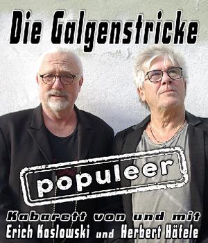 Galgenstricke-populeer-web.jpg