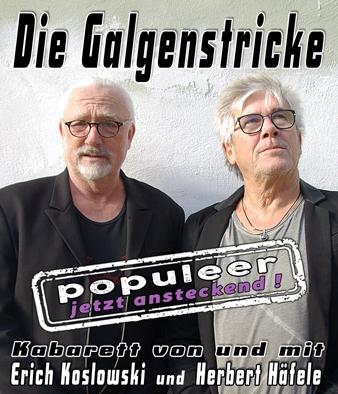 https://kabarettdergalgenstricke.de/wp-content/uploads/Galgis_pop_jetzt_web_neu.jpg