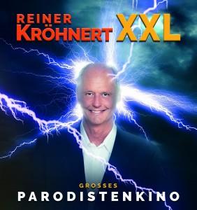 Kroehnert XXL_web