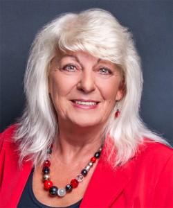 Monika Blankenberg