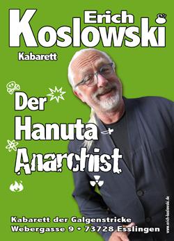 erich_koslowski_web